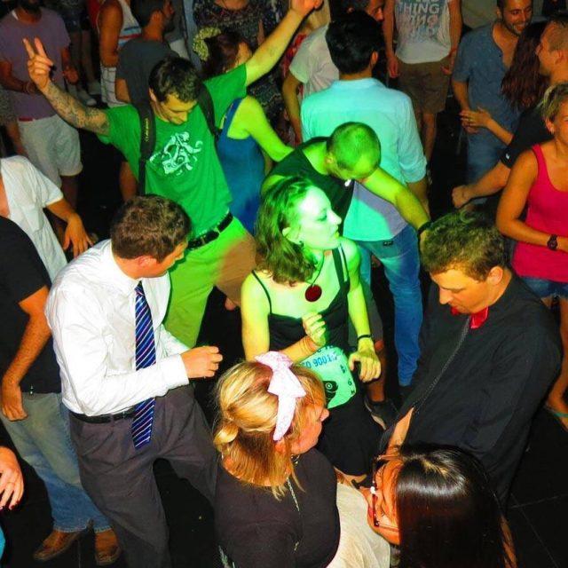 Phnom Penh Underground presents HighRise 280215 phnompenhunderground ppug dancemusic clubculturehellip