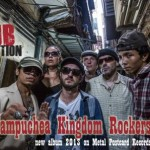 Kampuchea_Kingdom_Rockers_small_m