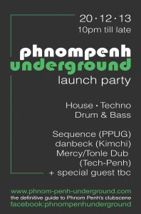 PPUG launch