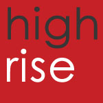 highrise mini