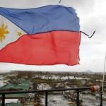 philippines-typhoon-650x0