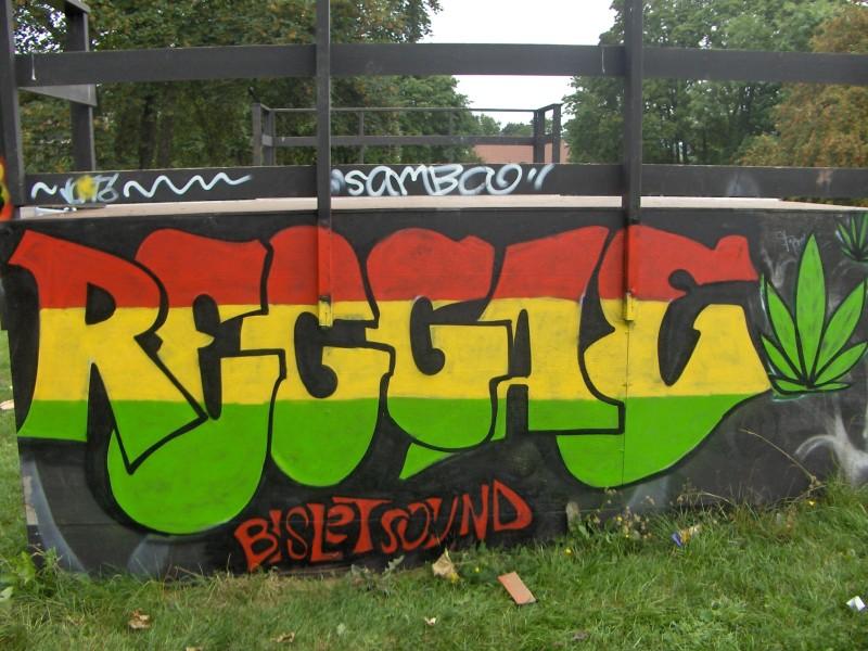 reggae-ramp-halspark