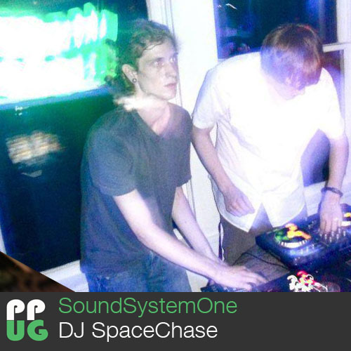 spacechase soundsyestem1