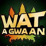 watagui