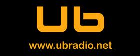 Listen to UB Radio Live!