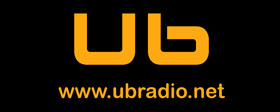 Listen to UB Radio Live!