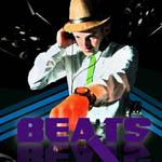 beatsgui