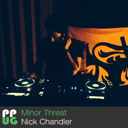 nick-chandler