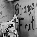 strange2908