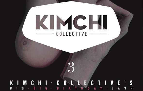 kimchi-cover