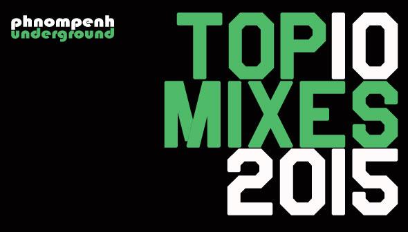 topten-mixes