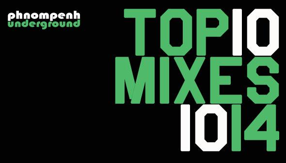1014 topten mixes