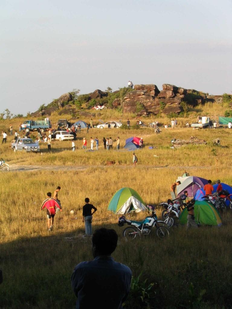 11.Cambodia-and-Ko-Chang-053