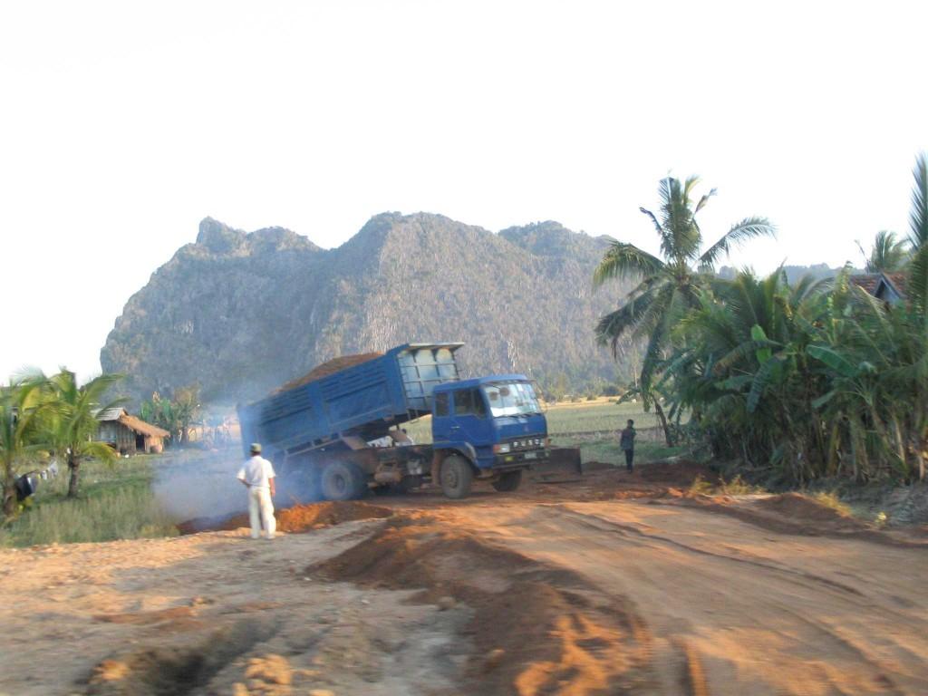 9.Cambodia-and-Ko-Chang-037