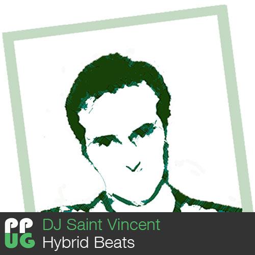vincent-hybrid
