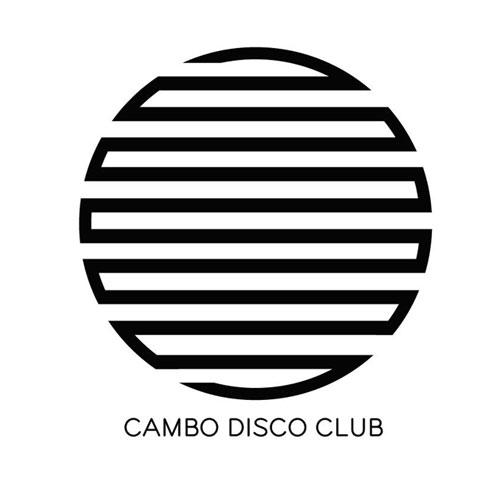 2cambo-disco