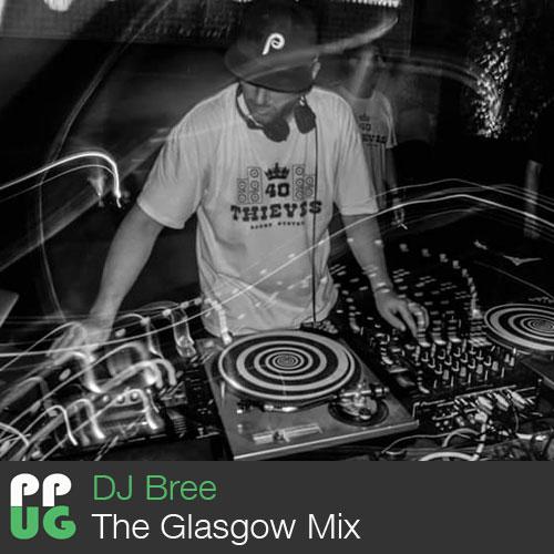 bree-glasgow-mix
