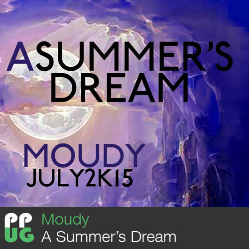 moudy-summer