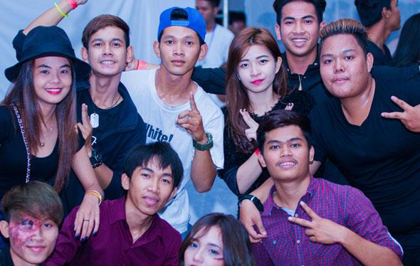 edm-cambodia1