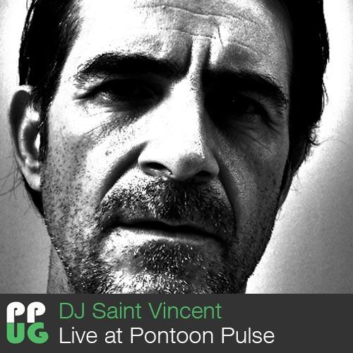 dj-saint-vincent-live-at-pontoon-pulse