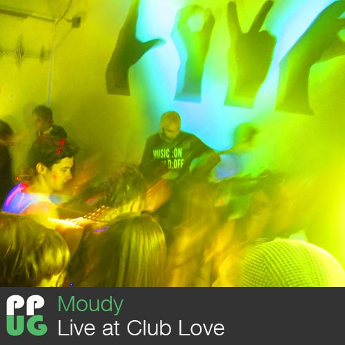 moudy-live-at-club-love