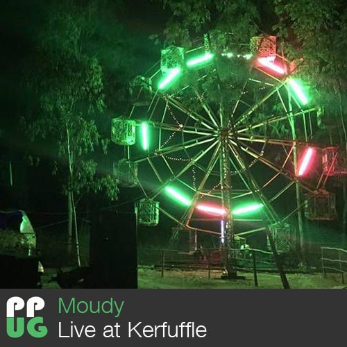 moudy-live-at-kerfuffle