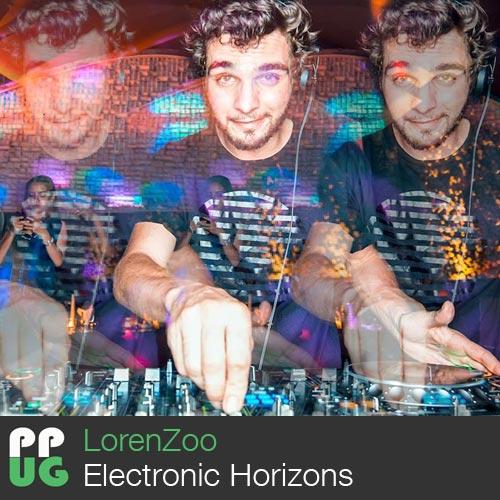 lorenzoo---electronic-horizons