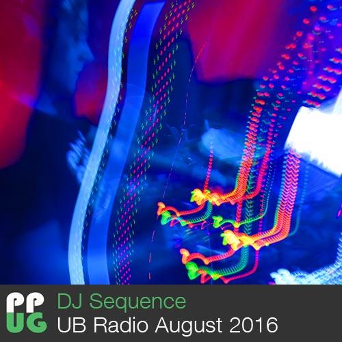 dj-sequence-ub-radio-august-2016