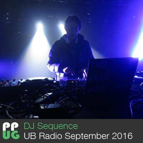 dj-sequence-ub-radio-september-2016