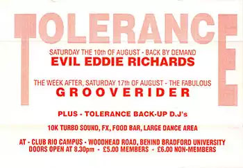 eddie-richards8
