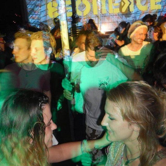 Phnom Penh Underground presents High Rise 020515 phnompenhunderground ppug dancemusichellip